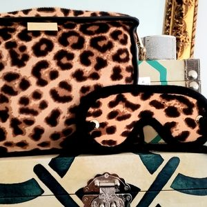 Henri Bendel Luxe Travel Set
